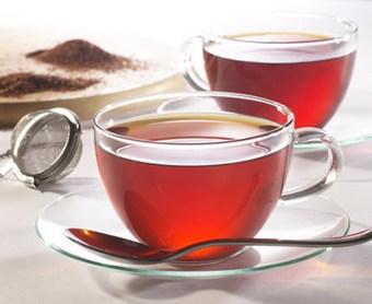 Propiedades del té rojo - Actualidad Salud | Salud y Belleza | Scoop.it
