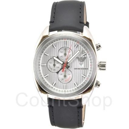 Buy Armani Sports AR5911 Watch online   Armani Watches   Scoop.it