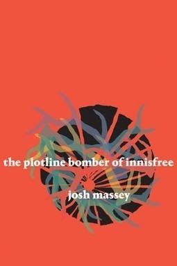 Broken Pencil Magazine » Blog Archive » Book Review: The Plotline Bomber of Innisfree | Canadian literature | Scoop.it