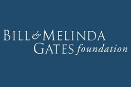 The Bill & Melinda Gates Foundation Fellowship Programme 2013 ... | The Gates Foundation | Scoop.it