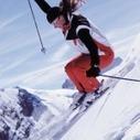 Utah Ski Resort Opening Dates: 2013-2014 Season | Utah Real Estate :: Utah Real Estate Professionals - Keller Williams Utah Realtors | Real Estate | Scoop.it