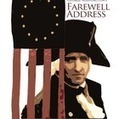 George Washington's Farewell Address: Common Core Nonfiction Unit - UnCommon Core | Common Core ELA Standards Curriculum Grades 6-12 | Scoop.it