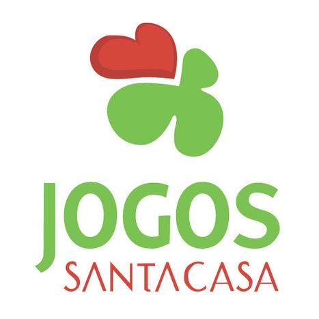 Com quanto o Estado fica dos jogos da sorte, e o que faz com esse montante? | Direito Português | Scoop.it