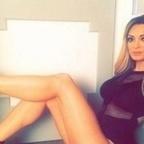Photos : Emilie Nef Naf sexy, elle dévoile ses courbes sur Instagram ! | Radio Planète-Eléa | Scoop.it