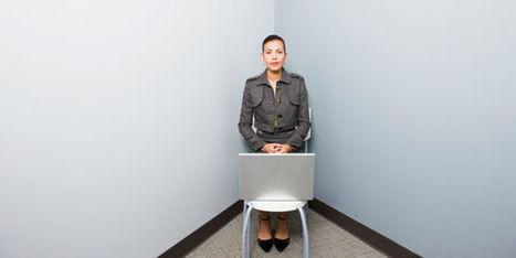 Seulement 26% des Françaises se disent satisfaites de leur carrière | Leadership au Féminin à développer et soutenir! | Scoop.it