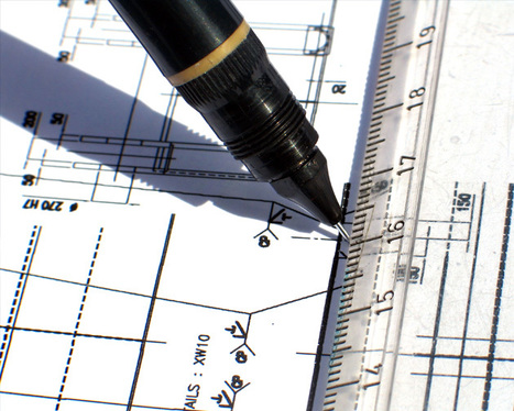 La définition des projets-produits | Experts de la gestion de projet | Scoop.it