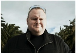 Feds Say Megaupload Entrapment Claim Is 'Sensationalist Rhetoric' | Threat Level | Wired.com | Music and Tech | Scoop.it