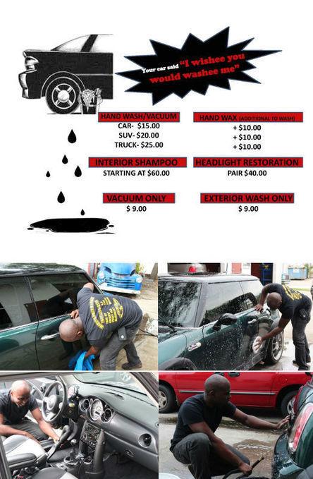 Get class tire and auto repair in Port Charlotte FL. Visit Matic's Auto Repair shop! | Matic's Auto Repair | Scoop.it