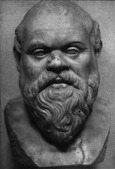 Donald Clark Plan B: Socrates (469-399 BC) - method man | Educación a Distancia y TIC | Scoop.it