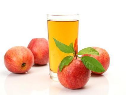 Les jus de fruits aident à atteindre ses besoins nutritionnels | Naturalité-Santé | Scoop.it