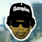 Hangin' With The Homies – Hip-Hop Air Fresheners | Caps Hats - popsnapback.com | Scoop.it