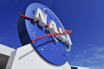 NASA Technology Roadmap: A Heavenly Guide for IT and CIOs   Technology in Business Today   Scoop.it