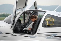 Chargé de Recrutement H/F - AeroBuzz.fr | Recrutement | Scoop.it