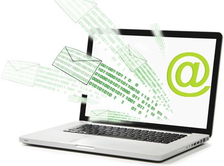Web Entrepreneur Débutant : le Guide de l'Email Marketing   WebZine E-Commerce &  E-Marketing - Alexandre Kuhn   Scoop.it