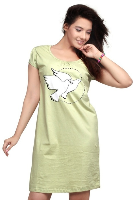 Clothing for Women - Buy Ladies Clothing Online in India | Dealing-Mart | Scoop.it