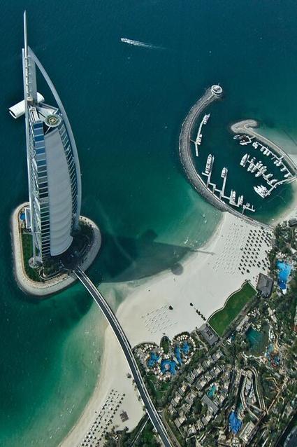Tweet from @BEAUTIFULPlCS | Victor, guide touristique a Dubai et dans les Emirats arabes unis pour des visites privées et sur mesure en français. | Scoop.it