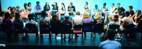 Hip Hop Lit: A Learning Community | Using Hip Hop & Rap In Education | Scoop.it