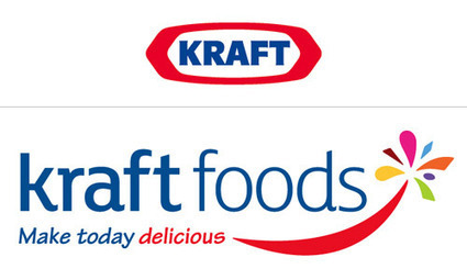 Kraft Uses Stakeholder Engagement to Achieve Zero Waste | Good Management | Scoop.it
