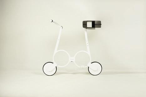 Impossible   Wearable Tech & Innovative Sports Gear   Scoop.it
