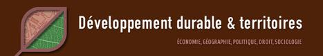 Écologie industrielle, économie de la fonctionn... | Circular Economy - Economie circulaire - ecologie industrielle | Scoop.it