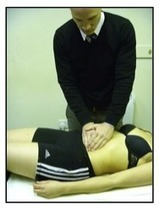 Effets immédiats des mobilisations du sigmoïde sur les seuils de douleur lombaire   kinésithérapie et prothèse   Scoop.it