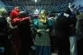 Les Touloulous : figures emblématiques du carnaval en Guyane | La Guyane | Scoop.it
