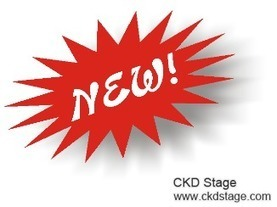 Without Kidney Transplant for Kidney Failure Patients   How Does Cysts Rupture Occur in PKD   Scoop.it