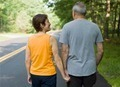 15 minutes of daily exercise lowers risk of death | PDHPE - Physical Activity | Scoop.it