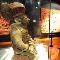 El verdadero enigma del fin del mundo maya | quiquepcpi | Scoop.it