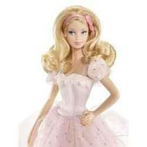 Barbie Dolls 2013 | Totally Christmas! | Scoop.it
