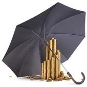 La pluie booste l'e-commerce | Web Marketing Magazine | Scoop.it