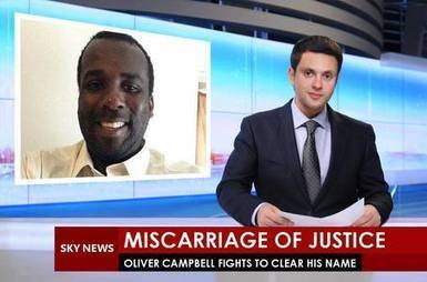 JUSTICE 4 OLLIE PETITION #JUSTICE4OLLIE | SocialAction2014 | Scoop.it
