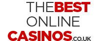 BGO Casino | Online Review of BGO Casino | Best Online UK Casinos | Scoop.it