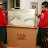 professional-chicago-movers