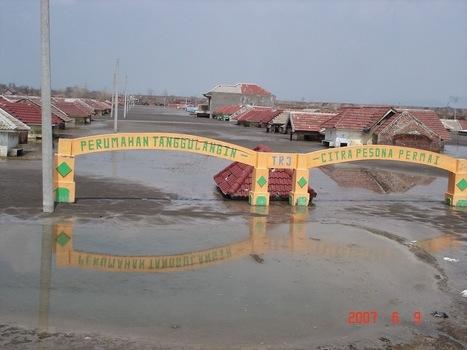 City Directory: Sidoarjo, East Java | Direktori Malang | Scoop.it