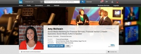 Update: The Essential 2014 Social Media Visual Guide   Women in business   Scoop.it