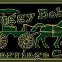 buggybobs - Buggy Bobs Carriage Co. - enthuse.me | horse buggies | Scoop.it