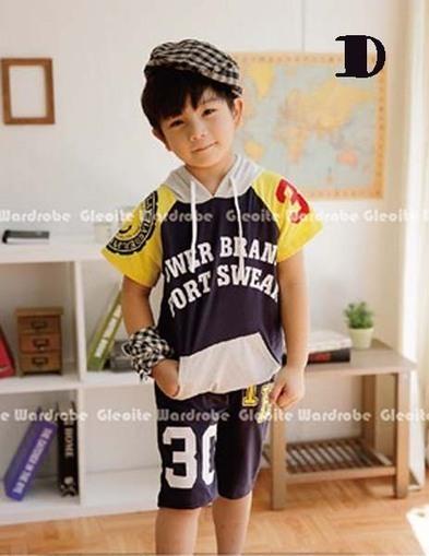 Baju Anak Laki GW 66 D Setelan Branded - baju anak branded murah, baju bayi branded murah, baju anak online murah, baju anak bayi terbaru, baju anak laki, baju anak perempuan, model baju pria | baju anak branded murah | Scoop.it