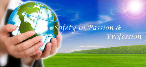 Best Fire and Safety Training Institute India,NEBOSH,Hyderabad Gemstechnologies welcomes you | Safety Jobs N Career | Scoop.it
