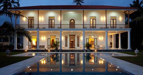 Realtor Florida- Jupiter, Palm Beach Garden | chestperez1 | Scoop.it