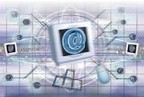 L'administration rentre – enfin – dans l'ère de l'e-communication - Gazette des communes | Communication externe - Collectivités territoriales | Scoop.it