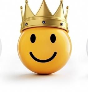 10 marques championnes de l'expérience client | Customer Experience, Satisfaction et Fidélité client | Scoop.it