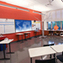 Future-Proofing Classroom AV | Office Environments Of The Future | Scoop.it