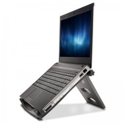 SmartFit Easy Riser laptop cooling stand - | Blogging for business visibility online | Scoop.it