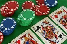 Bitcoin Poker | BitCoin casino | Scoop.it