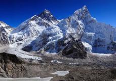 Everest Trekking - Everest Himalaya Trekking   Trekking in Nepal   Scoop.it