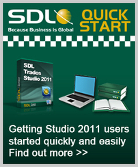 SDL Trados: Translation software: Translation Memory, Terminology Management and Software Localization tools   Translation Tools   Scoop.it