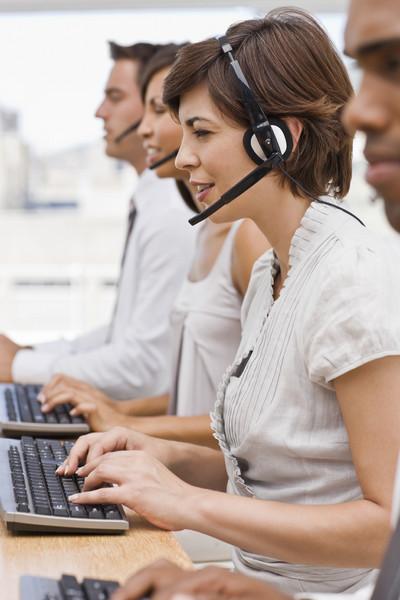 Lichte stijging waardering klantenservices - Kana   Customer Care Support   Scoop.it