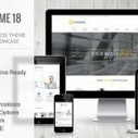 Sublime v1.6 - Responsive WordPress Theme - Nulled WP | Wordpress Themes | Scoop.it