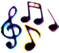Musicoterapéutate | Teatro en la escuela | Scoop.it